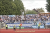 14_08_18_Oldenburg_-_Meppen_42.jpg