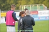 14_08_18_Oldenburg_-_Meppen_58.jpg